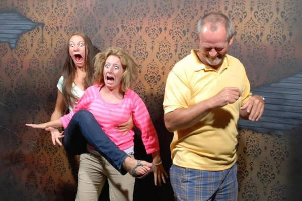 nightmares-fear-factory-100715-9-min