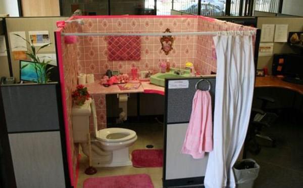 office-prank-100315-20