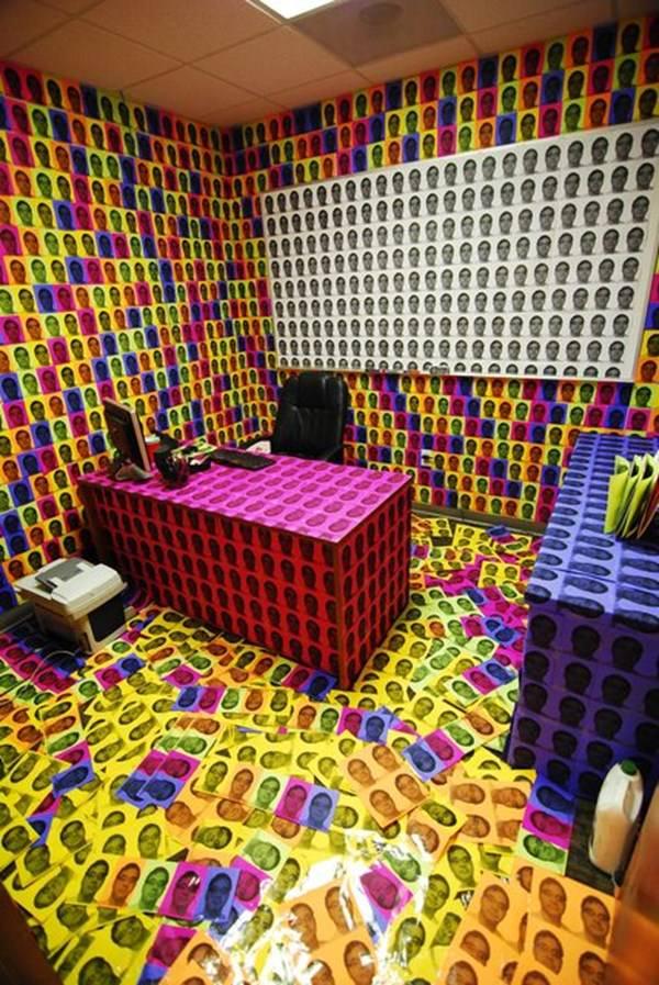 office-prank-100315-8