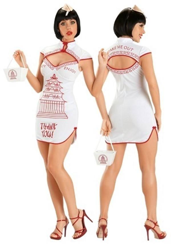 sexy-halloween-custume-100615-11-min