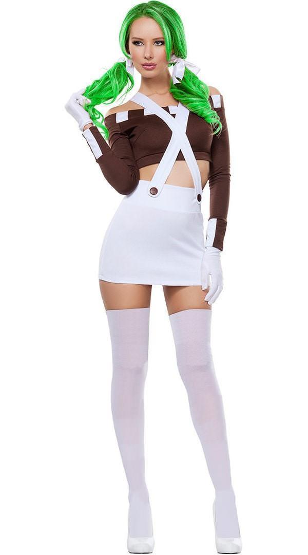 sexy-halloween-custume-100615-12-min