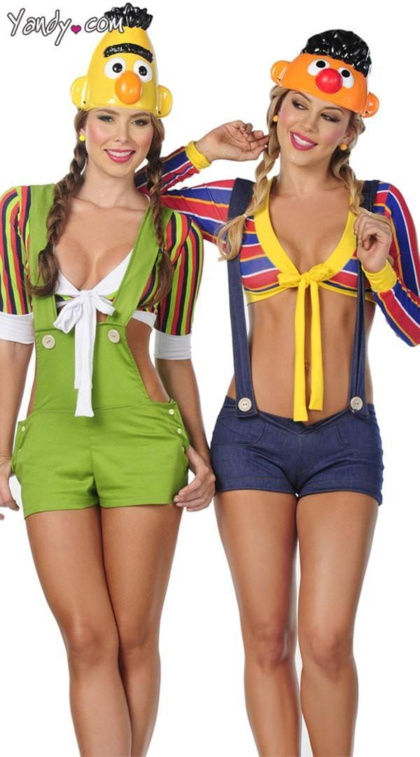 sexy-halloween-custume-100615-13-min