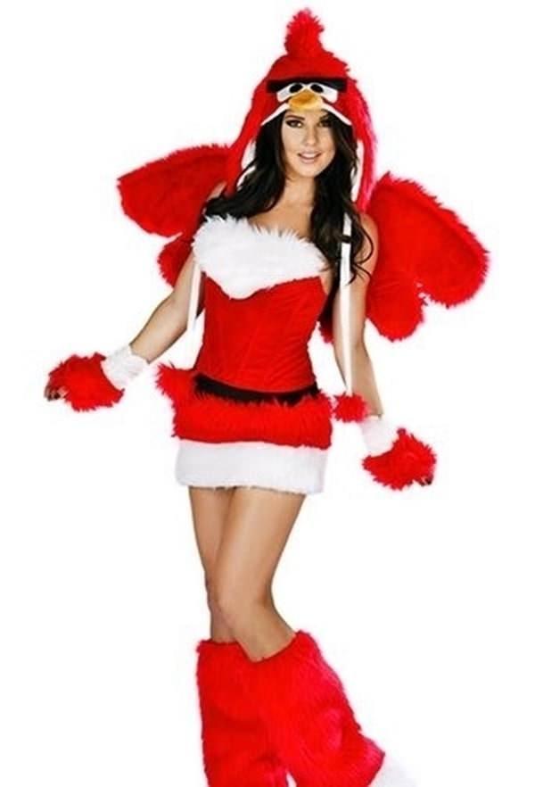 sexy-halloween-custume-100615-18-min