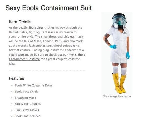 sexy-halloween-custume-100615-3-min