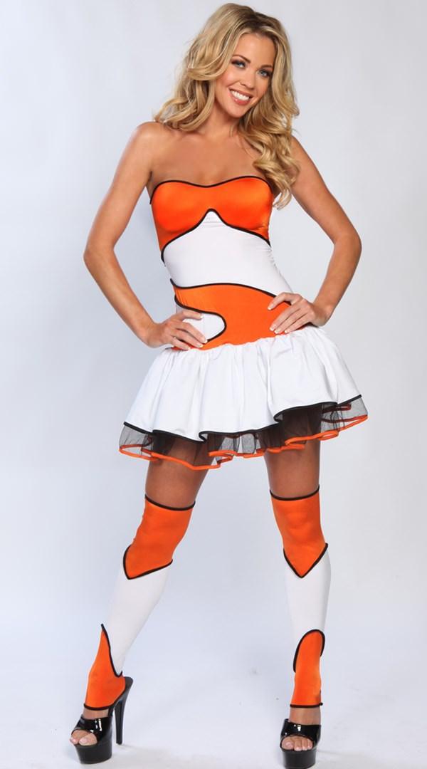 sexy-halloween-custume-100615-5-min