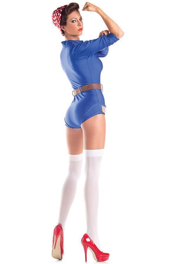sexy-halloween-custume-100615-9-min
