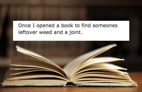 weird-librarians-work-story-100315-3