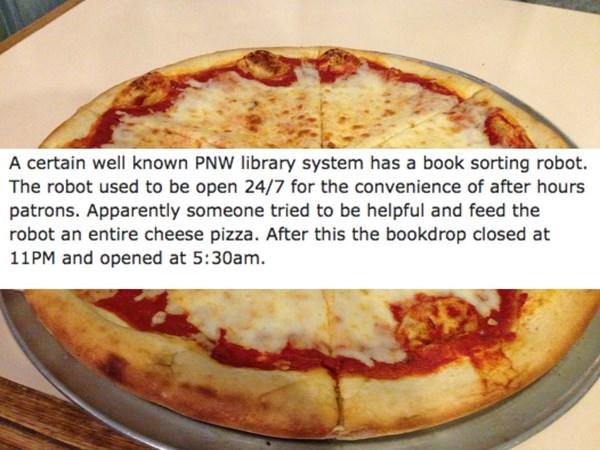 weird-librarians-work-story-100315-6