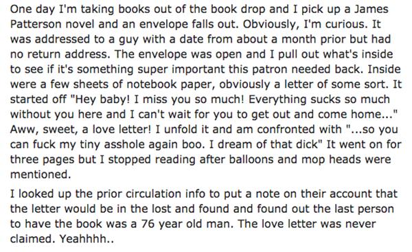weird-librarians-work-story-100315-7