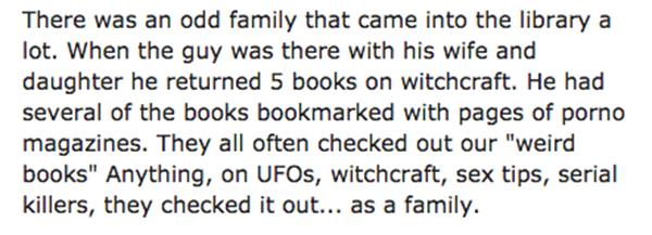 weird-librarians-work-story-100315-9
