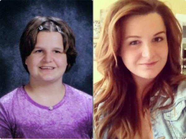 beautiful-transformation-122115-11