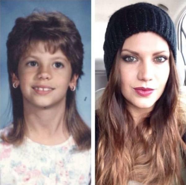 beautiful-transformation-122115-14