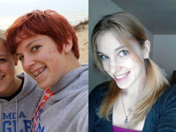 beautiful-transformation-122115-17