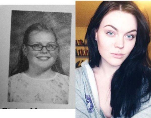 beautiful-transformation-122115-18