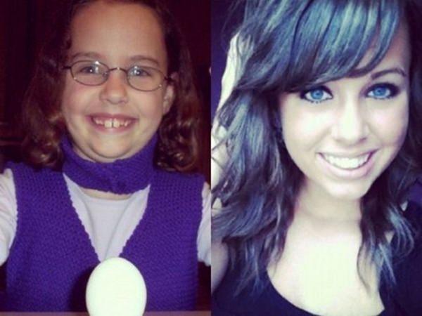 beautiful-transformation-122115-7