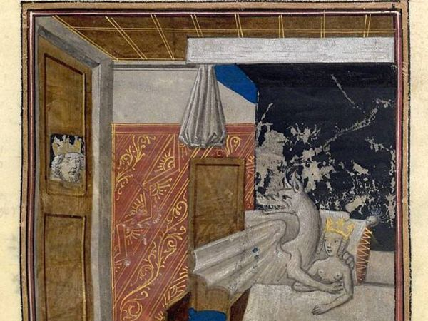 bizarre-medieval-art-122015-1