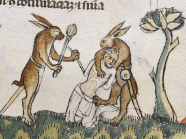 bizarre-medieval-art-122015-10