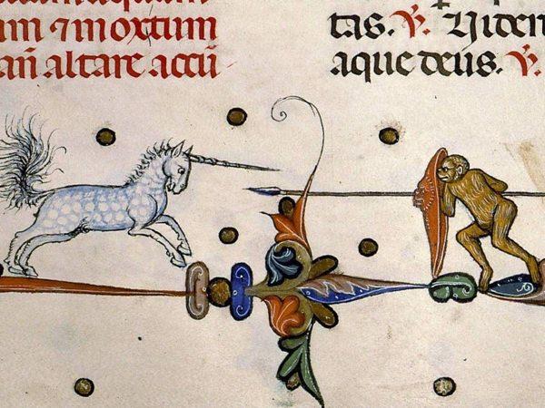 bizarre-medieval-art-122015-11