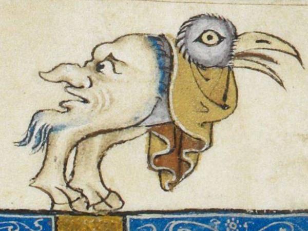 bizarre-medieval-art-122015-12