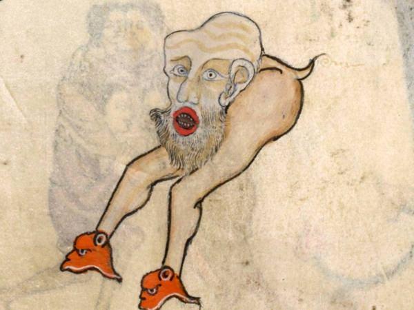 bizarre-medieval-art-122015-13