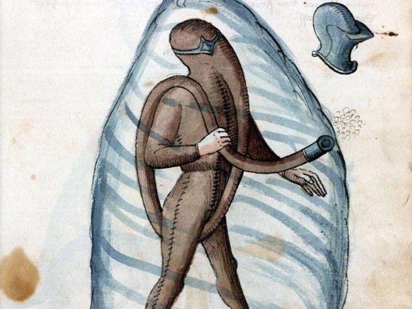 bizarre-medieval-art-122015-14