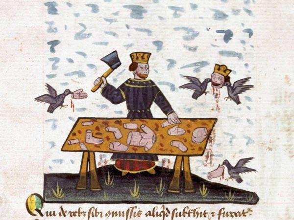 bizarre-medieval-art-122015-2