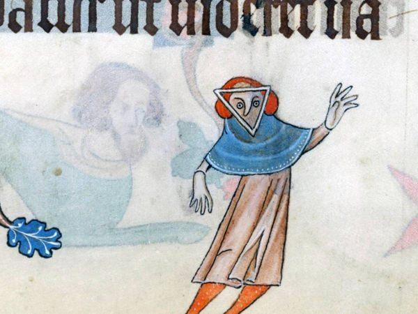 bizarre-medieval-art-122015-3