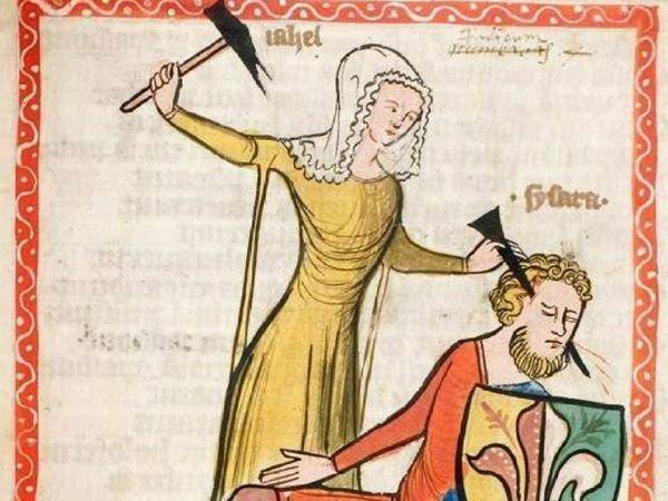 bizarre-medieval-art-122015-6