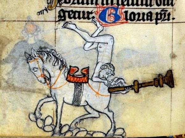 bizarre-medieval-art-122015-7