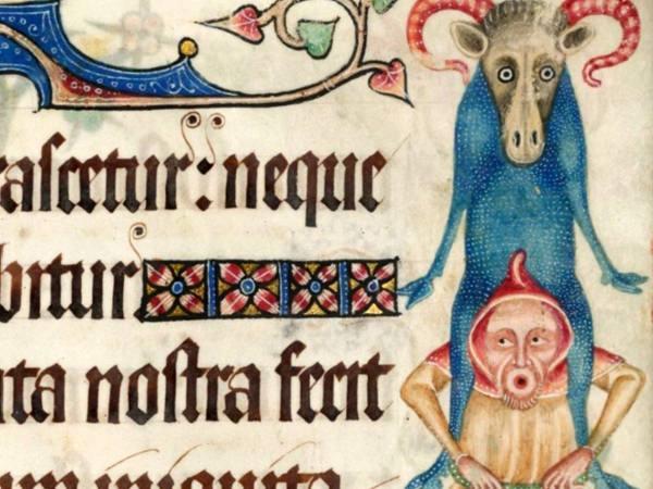 bizarre-medieval-art-122015-8