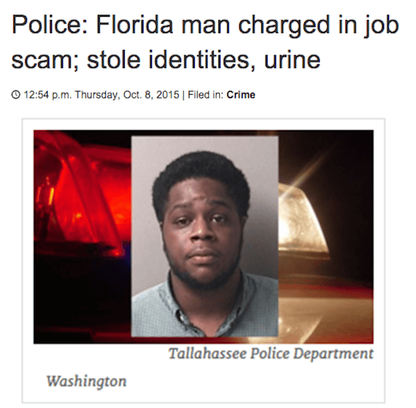 crazy-florida-man-122015-10