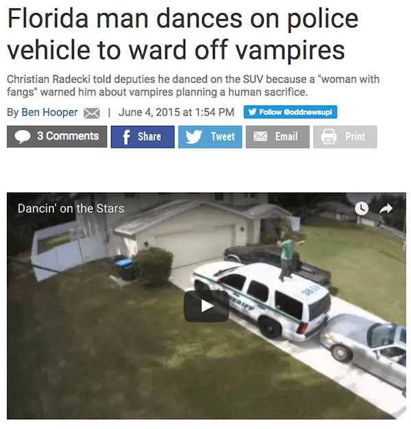 crazy-florida-man-122015-11