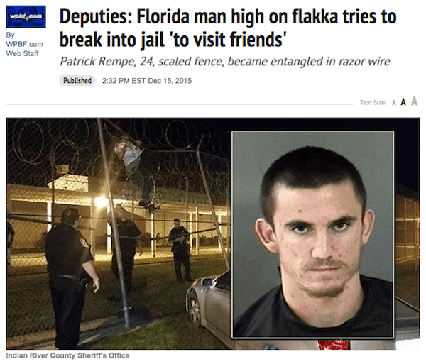 crazy-florida-man-122015-2
