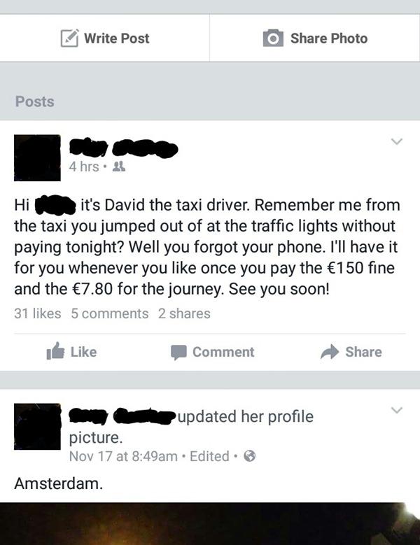 facebok-fail-122115-14