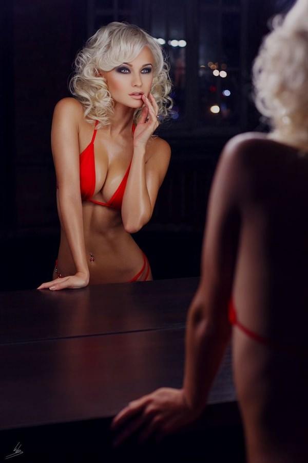 fact-aboput-stripper-122115-13