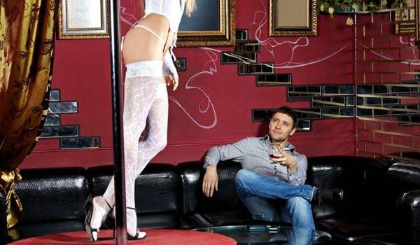 fact-aboput-stripper-122115-3