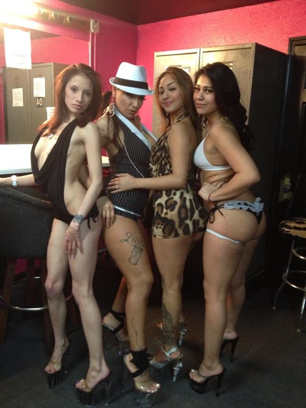 fact-aboput-stripper-122115-5