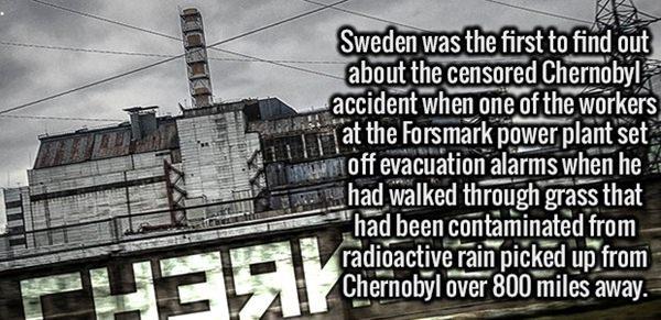 fun-funny-fact-123115-25