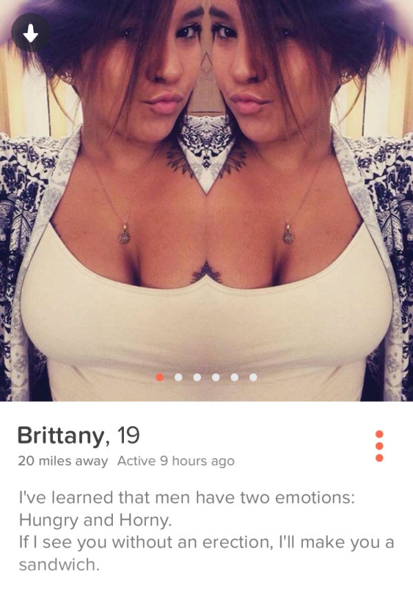 funny-girl-on-tinder-122215-12