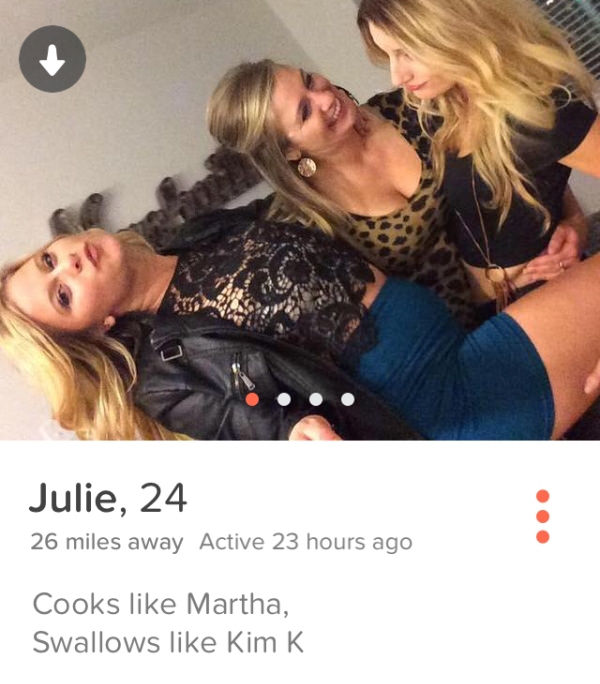 funny-girl-on-tinder-122215-13