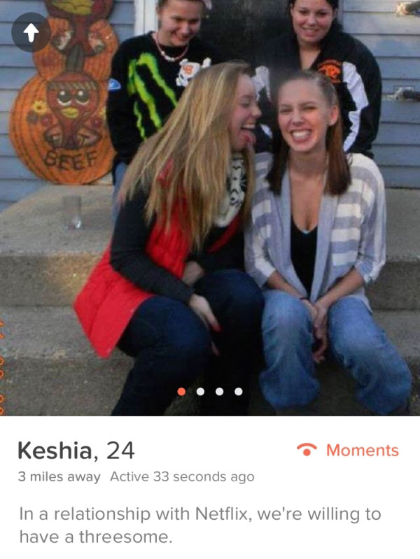 funny-girl-on-tinder-122215-2