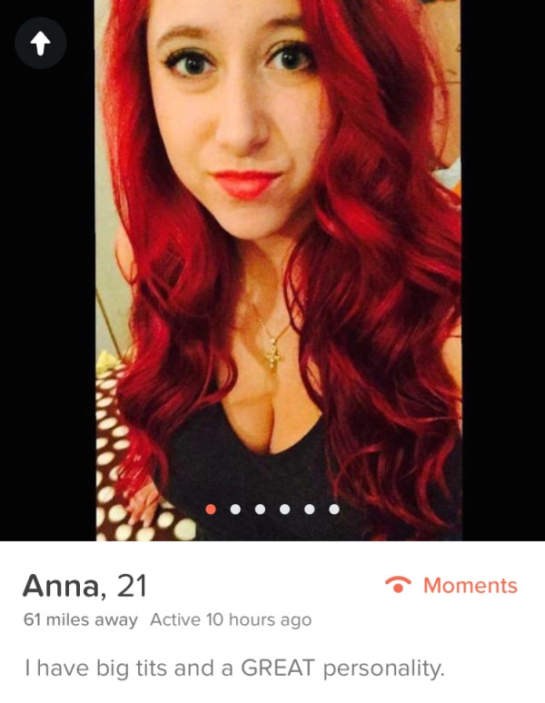 funny-girl-on-tinder-122215-4