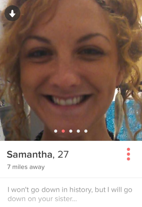 funny-girl-on-tinder-122215-6
