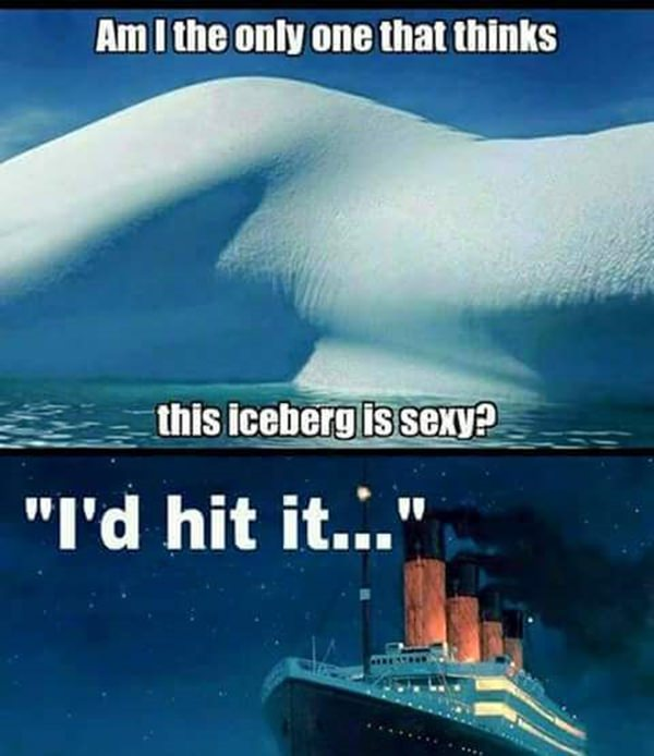 funny-picture-for-boring-day-121815-13
