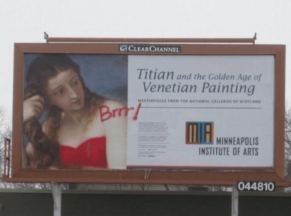 funny-vandalized-billboard-122015-1