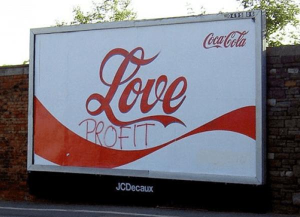 funny-vandalized-billboard-122015-10