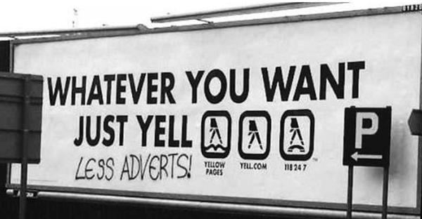 funny-vandalized-billboard-122015-12