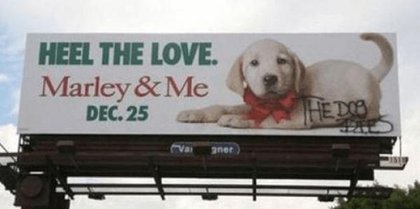 funny-vandalized-billboard-122015-16