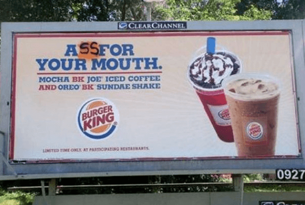 funny-vandalized-billboard-122015-3
