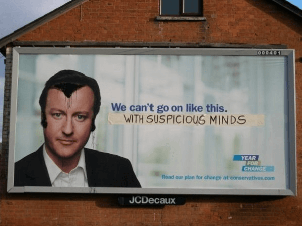 funny-vandalized-billboard-122015-4